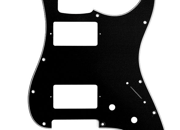 ALL PARTS GOLPEADOR PARA GUITARRA TIPO STRATOCASTER PG-9595-033
