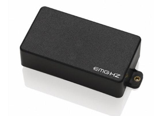 EMG H4
