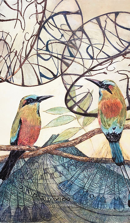 1000cleanedMyPhoto Clockbirds 2 copy.jpg