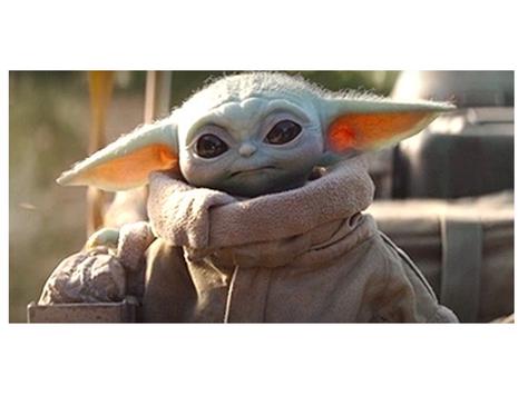 Disney Shouldn't Ostracize Star Wars Fans