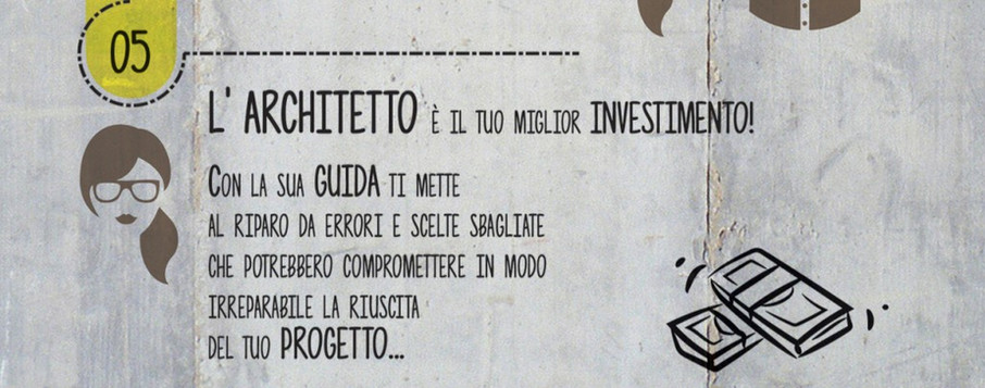 5-Architetto-inforgrafica-striscia-1024x