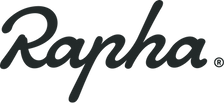 Tous en selle - Logo Rapha