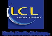 Tous en selle - Logo LCL