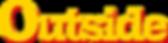 Tous en selle - Logo Magasine Outside