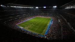Stade%20football_edited