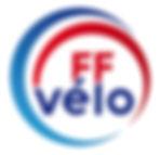 Tous en Selle - Logo FF Velo