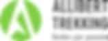 Tous en selle - Logo Allbert Trekking