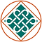 logo_metta_test_favicon_3.png