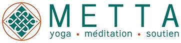 logo_metta_test_20200723b.png