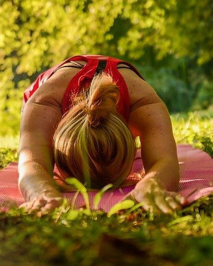 yoga-2662237_640.jpg