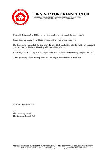 official statement 250920.jpg