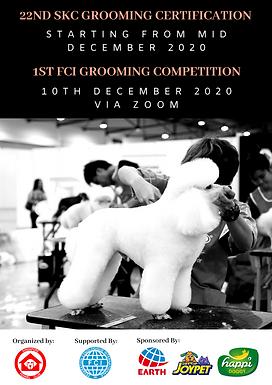Copy of sep'19 grooming.png