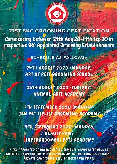21ST SKC GROOMING CERTIFICATION.jpg