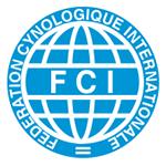 fci2-logo.png