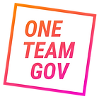 one-team-logo+(2).png