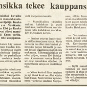 Mansikkakauppaa_Enon_torilla_Pielisjokis