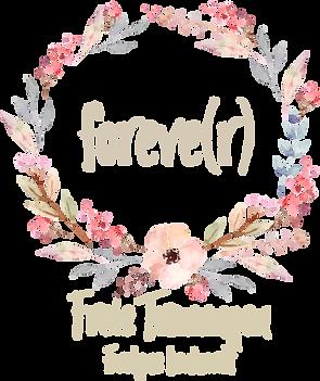 Foreve(r) Freie Trauungen.png