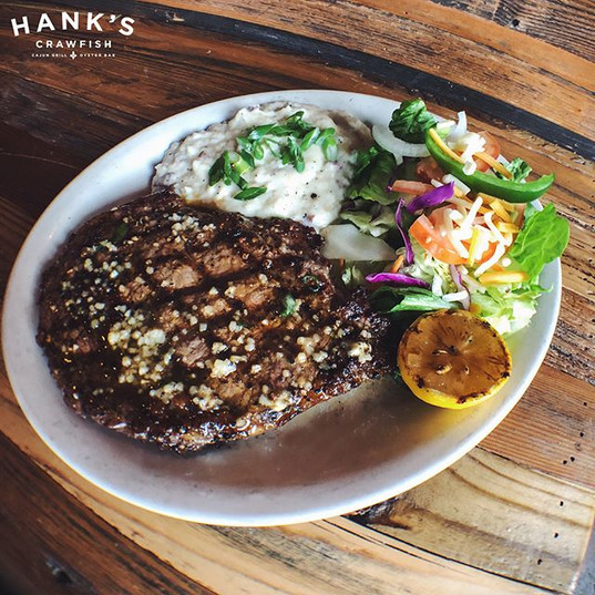 8️⃣ more days until your new favorite Wednesday Steak Night 😝 Only at the Westheimer location ✨🍴 Come hungry.jpg