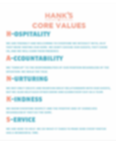 core values3.png