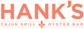 Hanks-Logo-v2-2018.png
