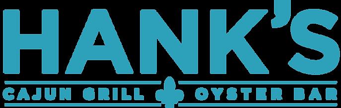 Hanks-Logo-v2-2018-Teal.png