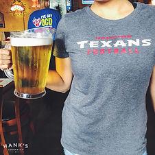 texans.jpg