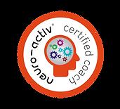 Logo_Neuro_Certif_Coach.png