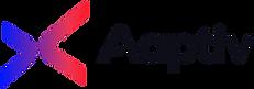 aaptiv_logo.png