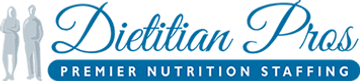 dietitian_pros_logo.png