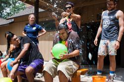 Anaheim YMCA Summer camp