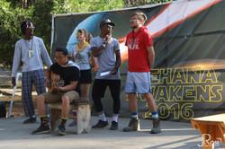 Anaheim YMCA Summer campr-34