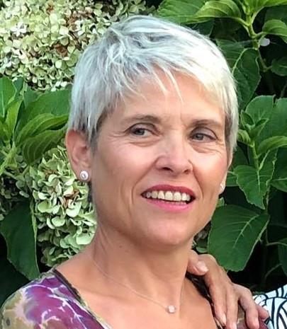 Nathalie Leloux