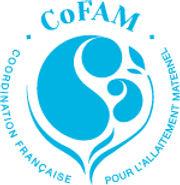 logo_RVB.jpg