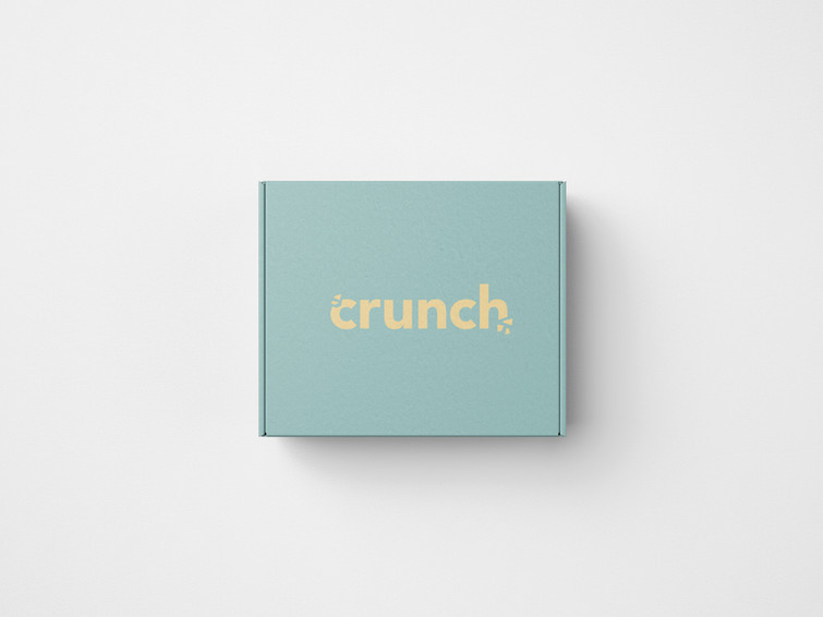 Crunch Cereal Subscription Box