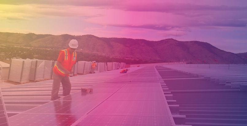Ingenieria Servicios - Energia del Valle