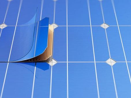 Se resuelve el misterio de los defectos de las celdas solares tras décadas de esfuerzo global