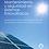 """Thumbnail: Libro """"Mantenimiento y seguridad en sistemas fotovoltaicos"""""""
