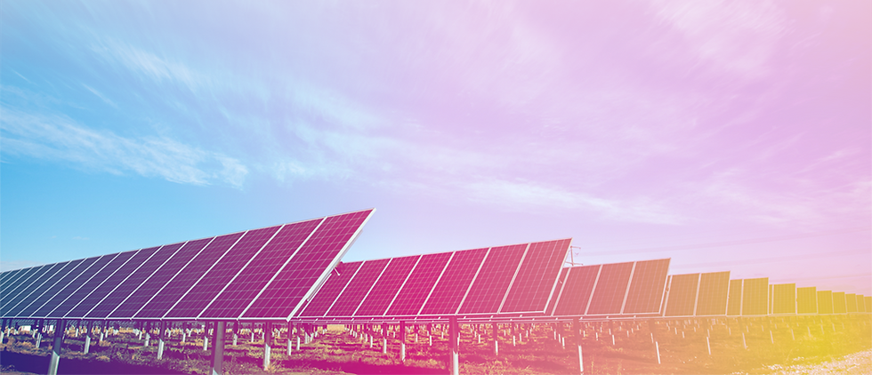 Paneles_solares_fotovoltaicos_-_Ingenier
