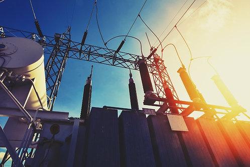 Electricidad, fundamentos y aplicaciones