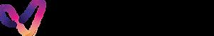 Energia_del_Valle_-_Ingeniería_-_Logot