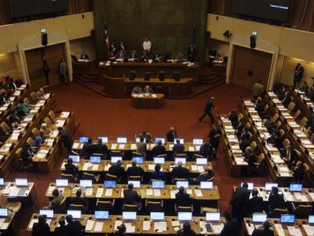 Urgente llamado de ANESCO a aprobar ley de Eficiencia Energética
