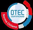 OTEC - LOGO - DEF_Mesa de trabajo 1.png