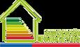 Calificación-viviendas-MINVU.png