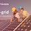 Thumbnail: Sistemas Fotovoltaicos OFF-GRID