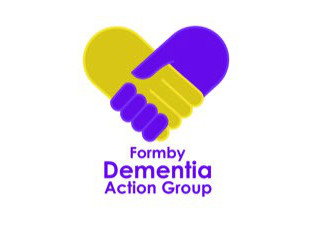Unfortunately the dementia talk on Thursday 19th March has been cancelled