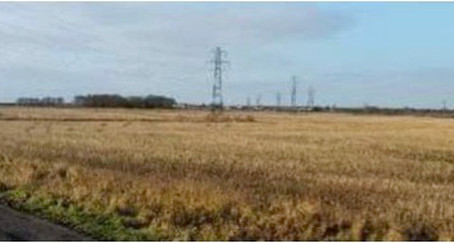Great news for Formby as Fracking is banned in England