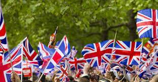 Churchill to Host Royal Wedding Celebration at Trinity Lodge in Formby