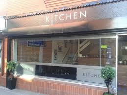 The Kitchen in Formby features in national newspaper and Formby beach is named as one of the best