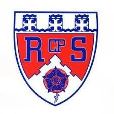 Vacancy for a Welfare Assistant at Redgate Primary School