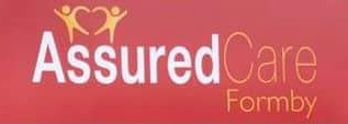 Carer vacancy with Assured Care